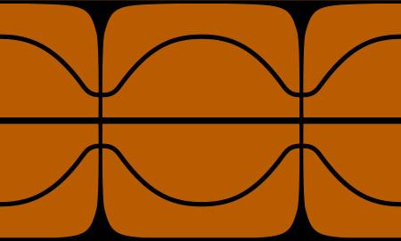Free Textures for Basketball, Beach Ball, Pool Balls, Softball