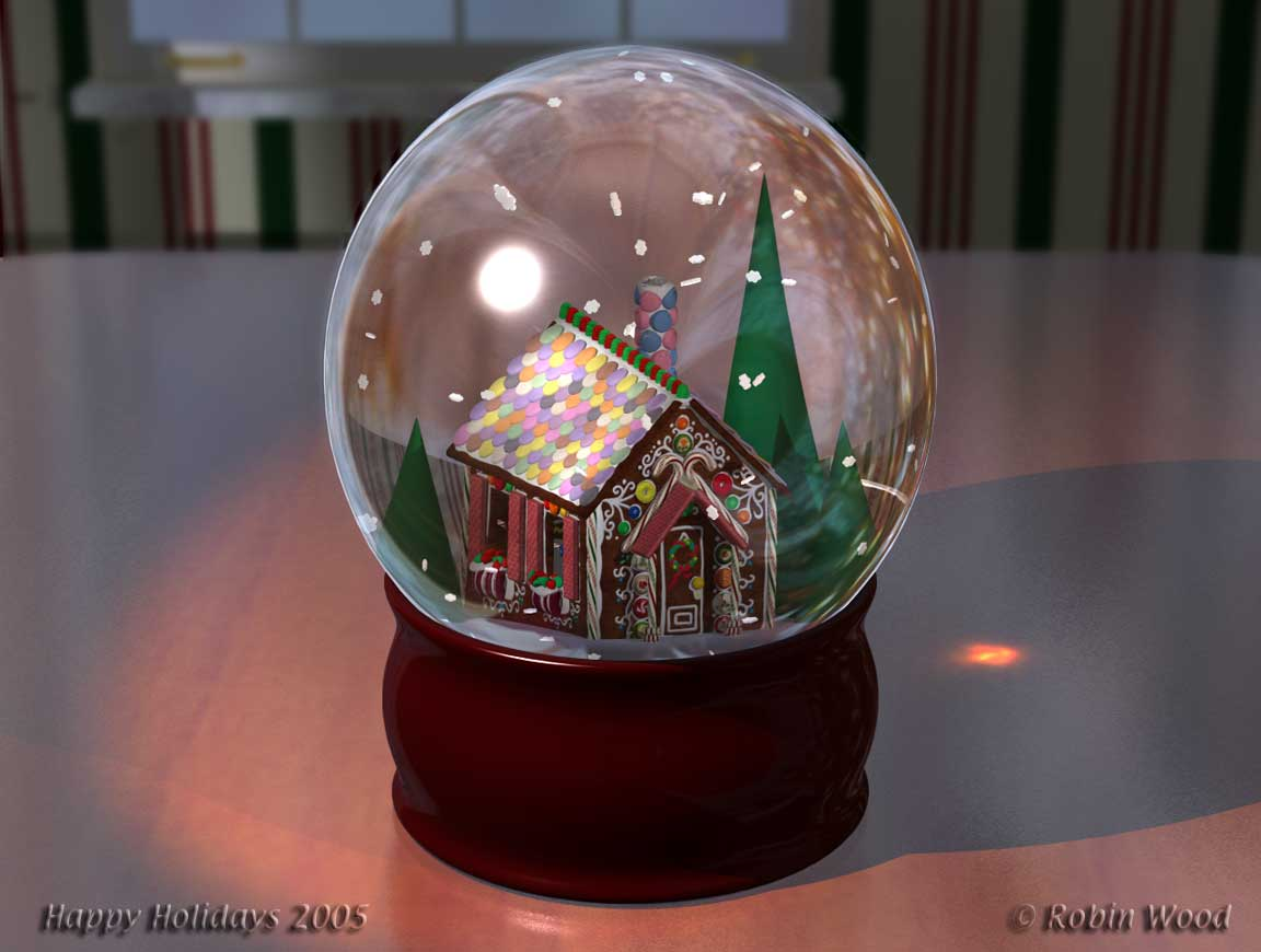 http://www.robinwood.com/Catalog/FreeStuff/Wallpapers/WallpaperDownloads/Snowglobe2005/Snowglobe-1152x870.jpg