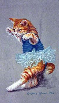 http://www.robinwood.com/Catalog/Prints/PrintGraphics/CatDancing.jpg