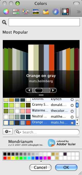 Color picker eye dropper <img src=